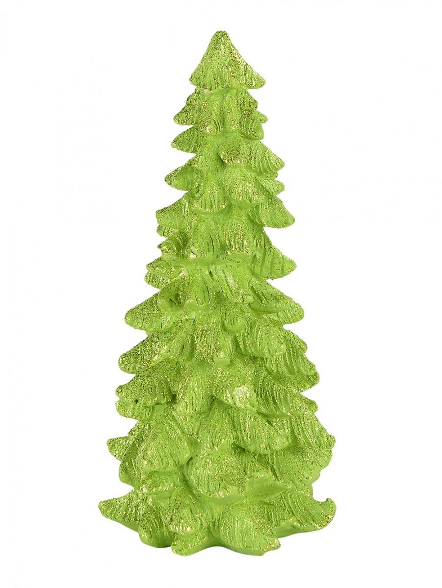 tree ornaments1 21 - photo #2