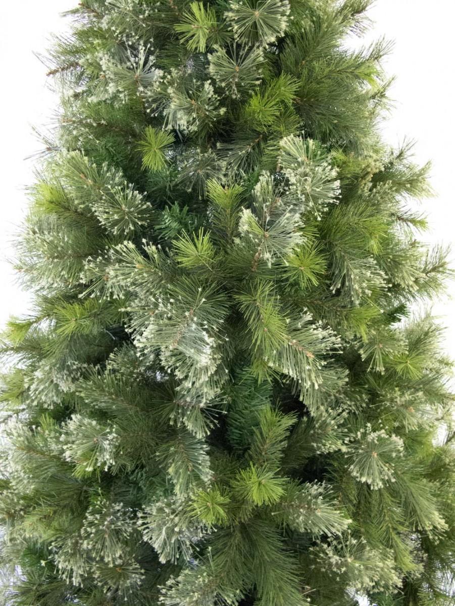Christmas Tree Stand Australia