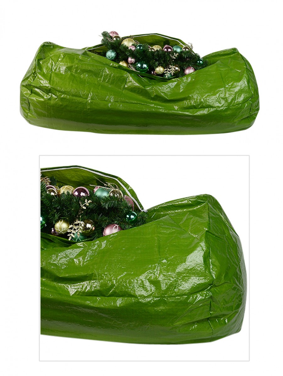 Christmas Tree Bag   Store Up To 2.7m Tree