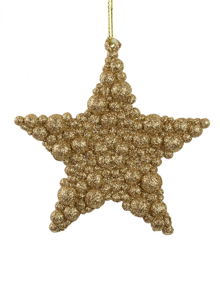 Buy Christmas Tree Sydney