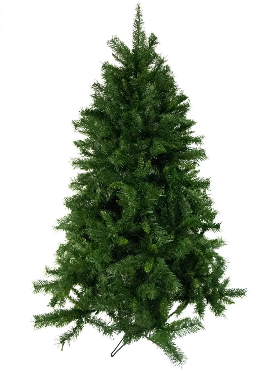 Eastern Pine Christmas Tree - 3m | Christmas Trees | The Christmas ...