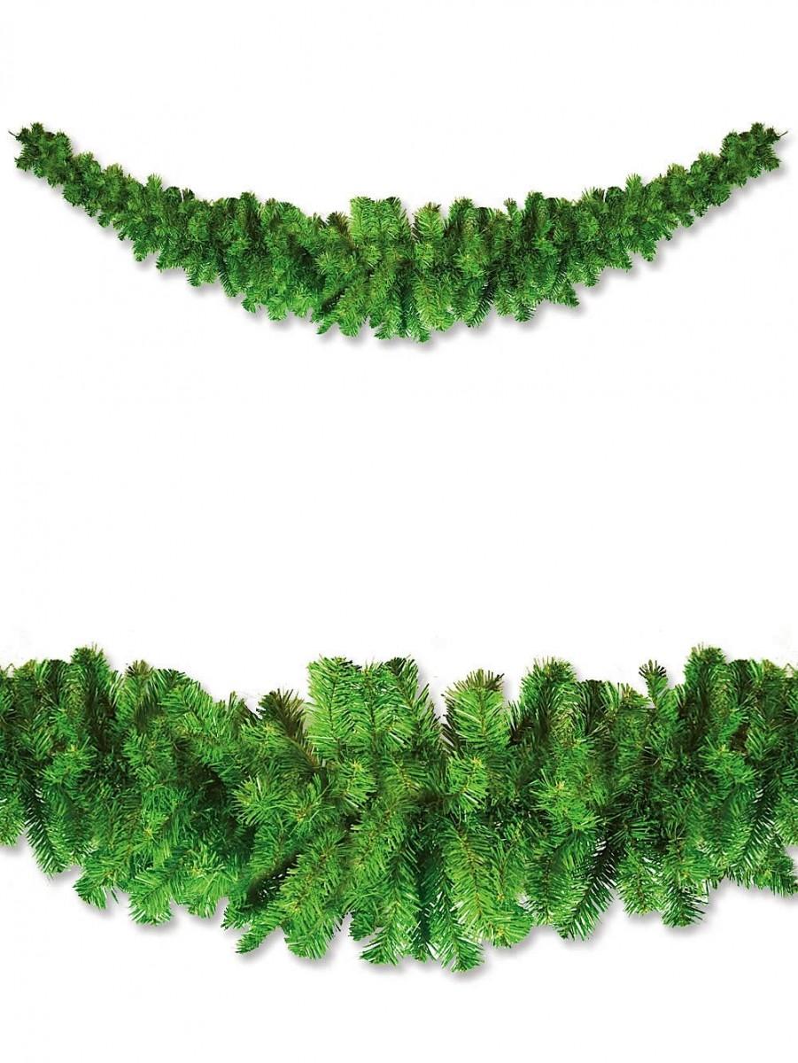 Slimline Christmas Tree