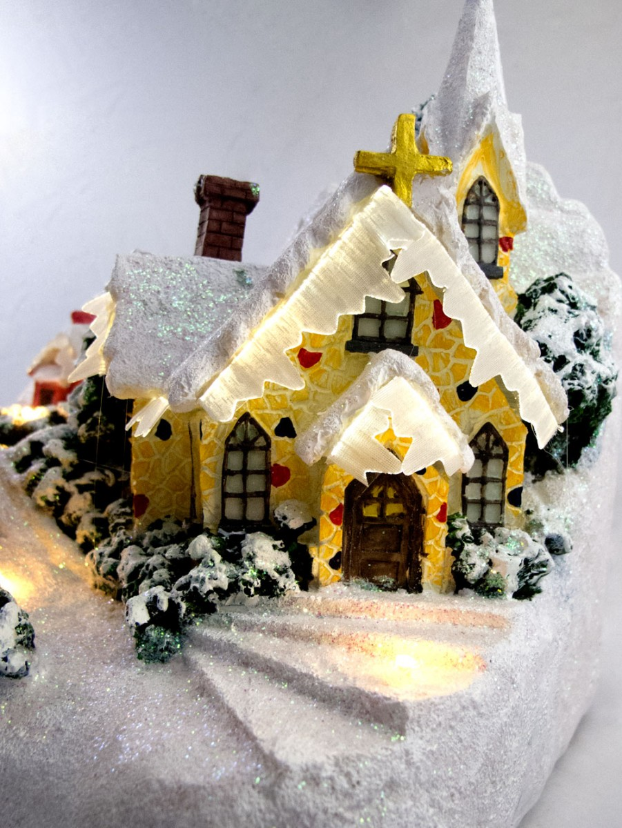 Christmas House Lights For Sale
