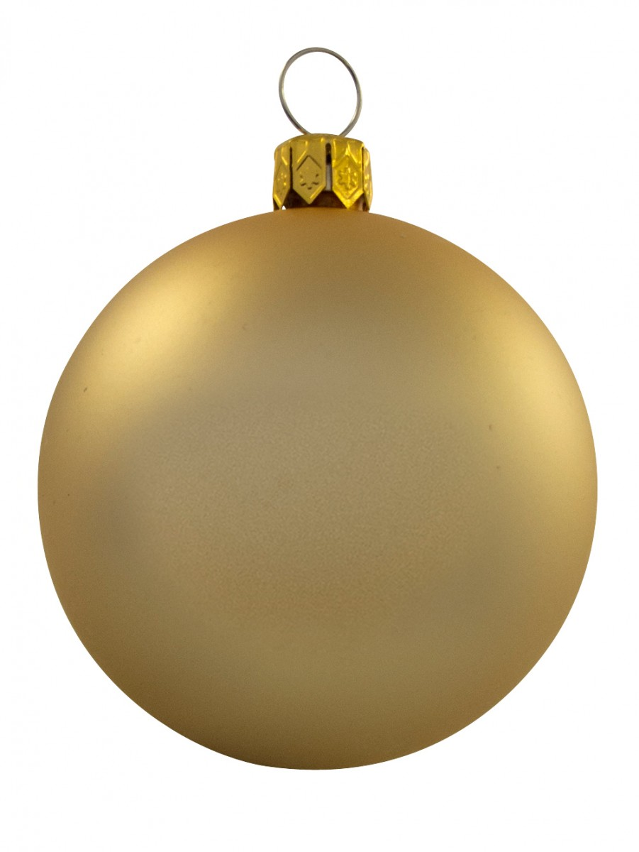 Red Amp Gold Bauble Amp Star Decorations 34 X 60mm Bauble