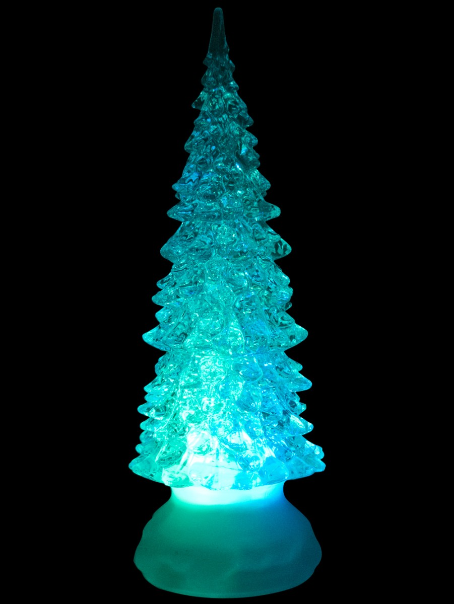 Led Christmas Tree Lights Sale