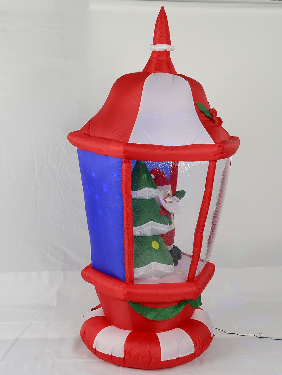 Outdoor Christmas Decorations On Sale