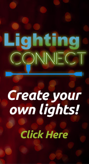lighting connect